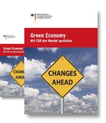 Teaserbild_Broschuere_CSR_Green_Economy_fcd8258d73